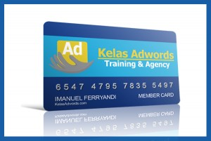 Workshop Adwords