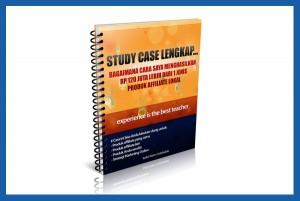 Study Case 120 Juta Lebih Dari Affiliate Lokal