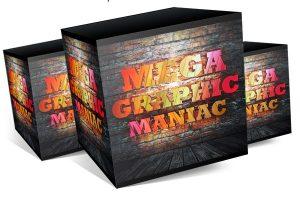 Mega Graphics