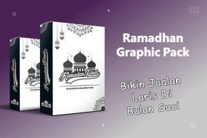 Ramadhan Pixel